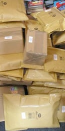 Transport_Parcels