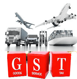 Impact of GST on Logistics Service Providers in India –  Valueshipr