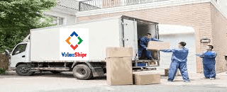 How to Choose the Best Movers & Packers in India
