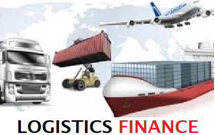 #Unravel #Finance and #BorrowingOptions for #Logistics & #SupplyChainbusiness