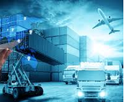 The future of Logistics and SupplyChain In India