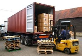 Movers and Packers – Changing paradigm in India